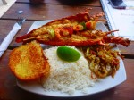 Foodgasm Friday: Food So Good You Won't Belize It!