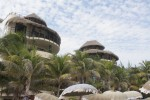 My Top 5 Best Travel Destinations In Central America!