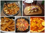 Foodgasm Friday: Top 5 Fries Based Foods!