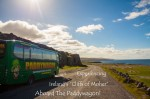 Cliffs_Of_Moher_Paddywagon_Tour_Ireland-featured