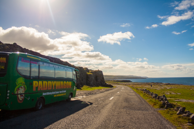 Cliffs_of_Moher_Paddywagon_Tour_Ireland_Iphone-35