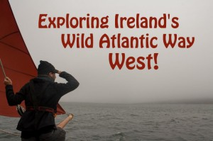 featured image wild atlantic way