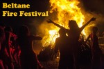Beltane_Fire_Festival_featured