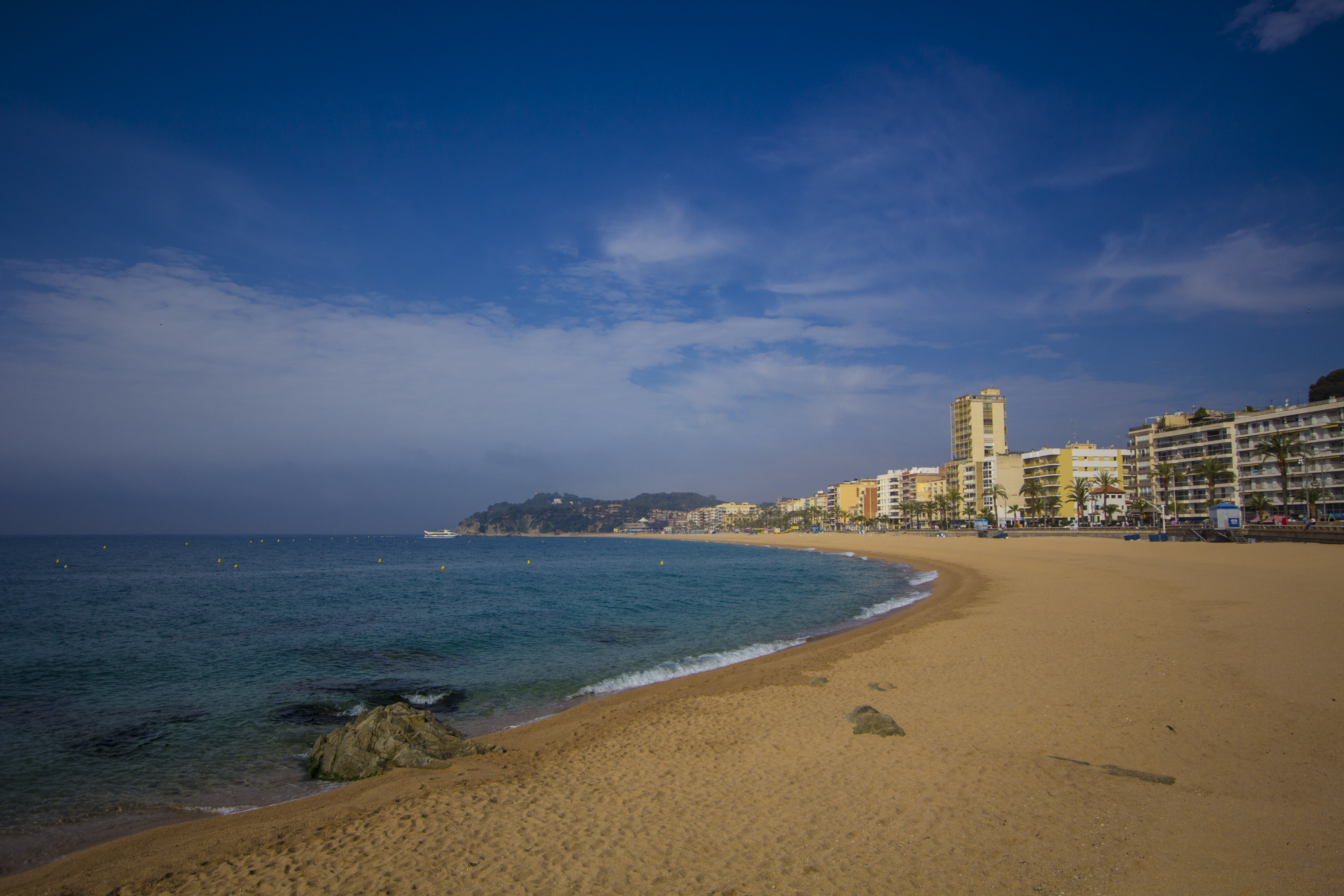 Lloret_De_Mar_Beach_TBEX