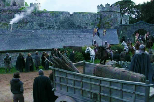 Castle_Ward_Winterfell_Northern_Ireland_Game_Of_Thrones_2_620