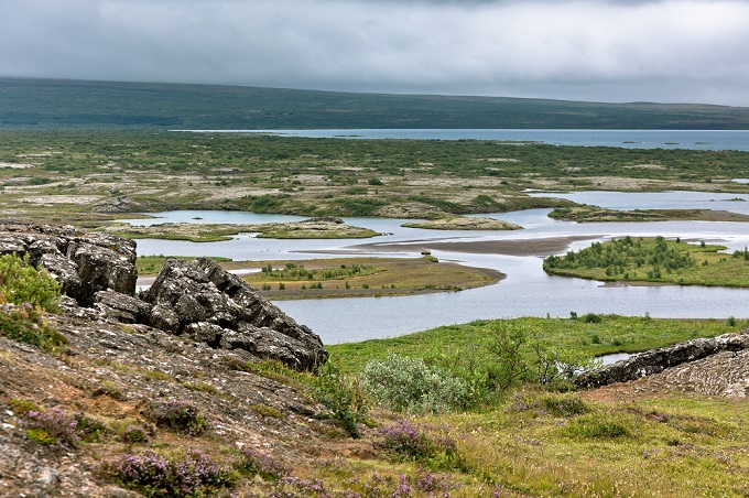thingvellir_national_park_iceland_Game_Of_Thrones