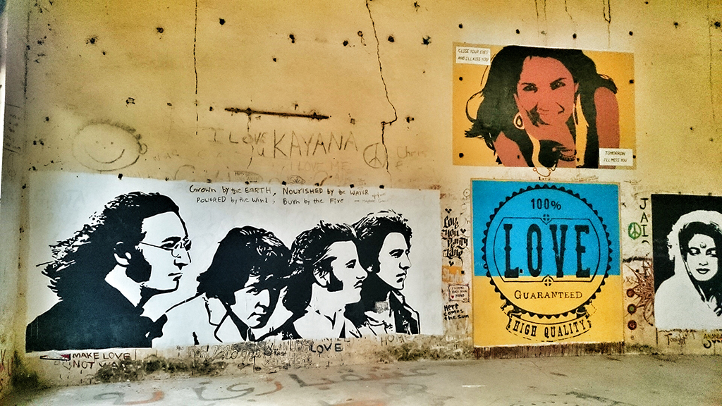 Beatles_Ashram_Rishikesh_2